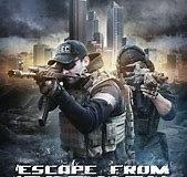 ゲーム内アイテム、お金|Escape from Tarkov(EFT)