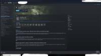 Steam アカウントデータ|Steam