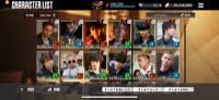 超強垢!格安販売|HiGH&LOW THE GAME(ハイローゲームアプリ)