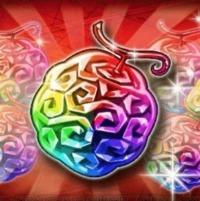 虹の宝石1250個以上 +限定キャラ 4体 Android/iOS リセマラアカウント ワンピーストレジャークルーズ(トレクル)