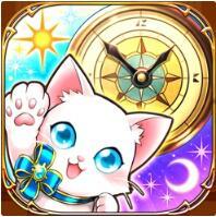 即時対応 ジュエル32000-35000+メモリアルソード10-15本 島リセット可能|白猫プロジェクト