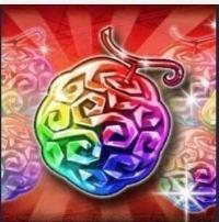 虹の宝石900~2100個+ 限定キャラ4体Android/iOS リセマラ 即時対応 ワンピーストレジャークルーズ(トレクル)