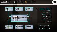 アフターパルス|アフターパルス- Elite Army FPS 戦争
