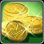 レアメダル1000万もしくは1000万相当の回復薬|ドラゴンコレクション