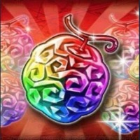 虹の宝石900~2100個 +  限定キャラ4体Android/iOS  リセマラ  即時対応~ ワンピーストレジャークルーズ(トレクル)