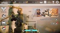 muyiupti|アフターパルス- Elite Army FPS 戦争