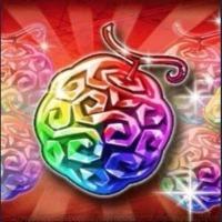 虹の宝石1850~2200個+限定キャラ4体 IOS Andro id リセマラ アカウント ワンピーストレジャークルーズ(トレクル)