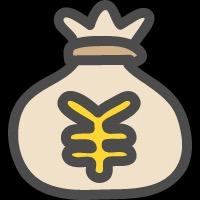 ドラクエ10  5000万ゴールド 安心安全取引|ドラクエ10(DQX)