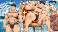 【期間限定】ザバーニーヤ☆5【炎への誓約】 リセマラアカウント|東京放課後サモナーズ(放サモ)