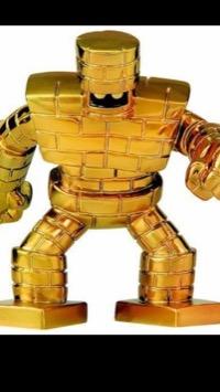 ドラクエ10  1000万ゴールド|ドラクエ10(DQX)