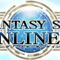 ship4専用 5000万メセタ|PSO2