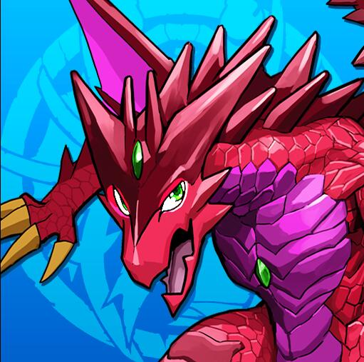 即時対応 魔法石330-400個リセマラアカウント パズドラ(パズル&ドラゴンズ)