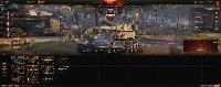WOT Asia Type-59 Obj 777 World of Tanks(wot)