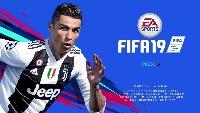 FIFA19 PS4鯖 200万コイン FIFA19