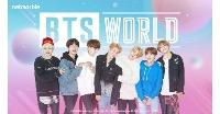 ☆5沢山あります(*´ω`*)|BTS World