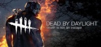 Dead by Daylight|Dead by Daylight(デッドバイデイライト)