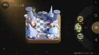 (8/28更新・値下げ)S2 新垢 ルーク♖9|オートチェス(Auto Chess)