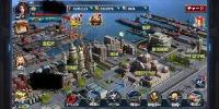 戦艦帝国|戦艦帝国-228艘の実在戦艦を集めろ