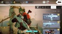 アフターパルス 引退 アフターパルス- Elite Army FPS 戦争