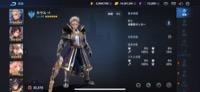 カウル専用T6武器 他T6防具x3|エルクロニクル(エルクロ)