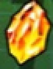 リセマラ 龍石417個以上 老界王神10体 iOS用 ※安心の手作業アカウント|ドッカンバトル