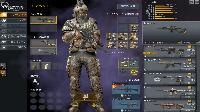 アンソニー様専用|Alliance of Valiant Arms(AVA)