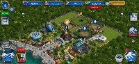 ジュラシックワールドザ・ゲーム低レベル大キャッシュ|ジュラシックワールド