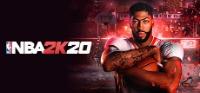NBA 2K20|NBA 2K18