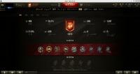 WOT Panther/M10のみ World of Tanks(wot)