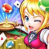 カジプロ チップ販売 100万チップ ランク10以上 1000チップ以上 東京カジノプロジェクト