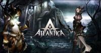 アトランティカ 全鯖対応 10000億 在庫豊富 複数有|アトランティカ(Atlantica)