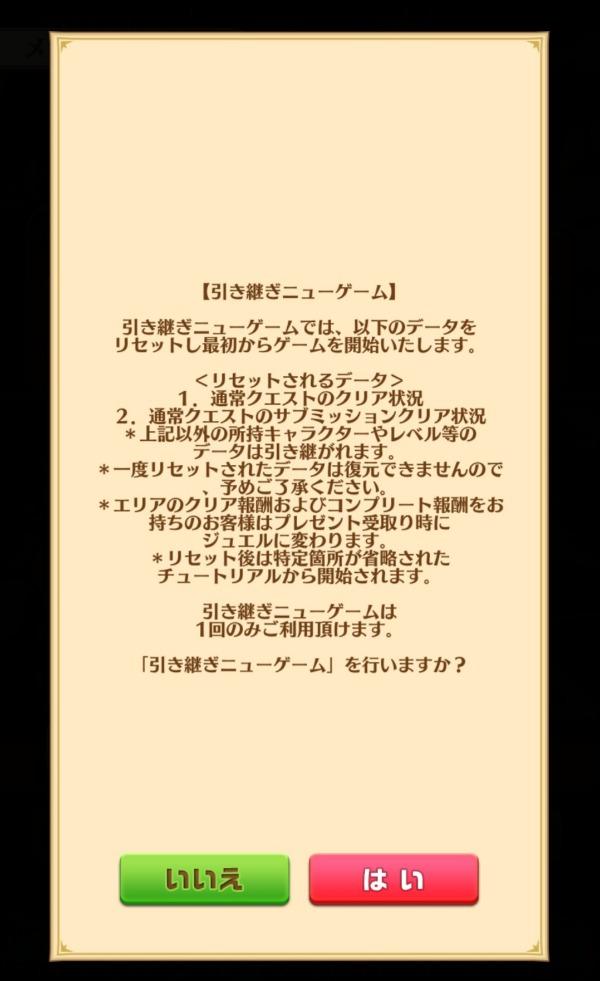 9625ef69 e01d 4f94 beef 51a11e1b4686