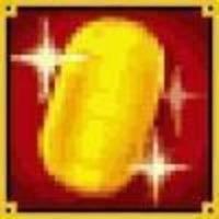 モバゲー 戦国コレクション コバン30万枚|戦国コレクション
