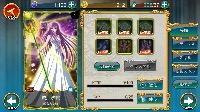 城戸沙織、天馬星座の神聖衣 星矢|聖闘士星矢ゾディアックブレイブ