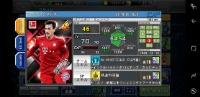 ワサコレ Android コスト40↑18枚 低ランク ワールドサッカーコレクションS