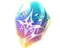 紋章石24万個前後+☆5キ ャ ラ 10体+☆5エース限定キャラチケット36枚前後 |スターオーシャン アナムネシス
