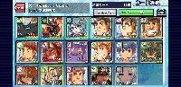 ☆5キャラクター2体 引き良アカウント|東京放課後サモナーズ(放サモ)
