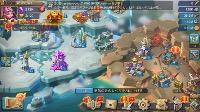 🐱スーパーファーム🐱木と金 ジェム21万 VIP12 魔獣研究all9 ロードモバイル(ローモバ)