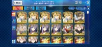 fgo 聖晶石1500個 水着獅子王 宝具5|FGO