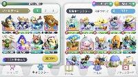 全キャラクターコンプ、最高リーグ11、ランキング1000位台 ☆早い者勝ち☆|ウィムジカルウォー(ウィムウォー)