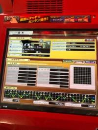 アーケード版麻雀格闘倶楽部データ|麻雀格闘俱楽部SP