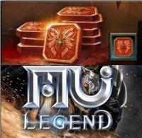 MU Legend ミューレジェンド レッドゼン5000 激安販売|MU LEGEND