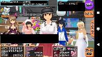 引退 ATK250万↑ ログイン2100日↑ アイテム20万円↑|スクスト