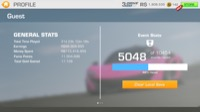 リアルレーシング3  |Real Racing 3(リアルレーシング3)