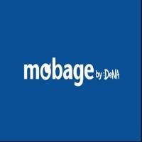 モバゲー Mobage モバコイン1万コイン課金代行|モバゲー
