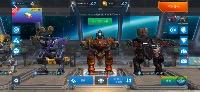 war robots|War Robots(ウォーロボット)