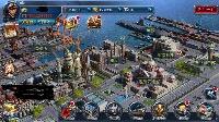 戦艦帝国  VIP8|戦艦帝国-228艘の実在戦艦を集めろ