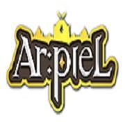 Ar:pieL(アルピエル)2億ゴールド 即時取引 複数可 Ar:pieL(アルピエル)
