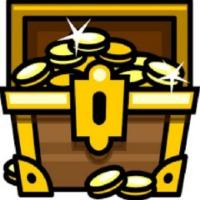ドラゴンクエスト10 ゴールド5000万G 個人生産|ドラクエ10(DQX)