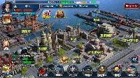 引退アカ|戦艦帝国-228艘の実在戦艦を集めろ